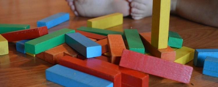 Dopřejte vašim dětem možnost mluvit cizím jazykem již ve školce