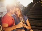Nezapomínejte na partnera a dopřejte si víkend ve dvou