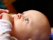 5 Tipů na bolavé zoubky