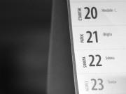 4 nejčastější mýty o šestinedělí
