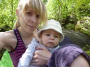 Můj první porod aneb jak sestřička v porodnici čučela na prvorodičku