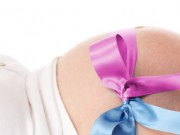 Jak pomoci ženám, aby hezky porodily?