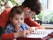 Přivýdělky i podnikání pro každou maminku