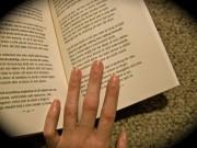 Číst nebo nečíst dětem? To je oč tu běží!