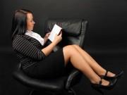 Jak je to snávratem do práce po rodičovské dovolené?