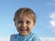 Co všechno obnáší dětská rovnátka?