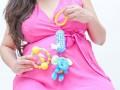 7 vychytávek, které si přibalit do porodnice
