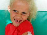 Očkovat či neočkovat