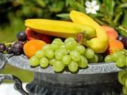 Když řádí nemoci, doplňte dětem vitamíny