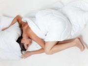 Za kvalitnějším spánkem s dobrým prostěradlem