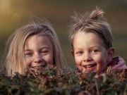 Jak se vypořádat s naschvály partnerových dětí