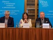Pavel Smutný a konference o české odvaze i komplexech