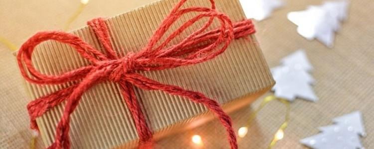 Pokud nakoupíte vánoční dárky v předstihu, můžete ušetřit spoustu peněz