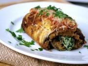 Uvařte skvělé jídlo podle videoreceptu. Výsledek bude skvělý