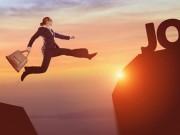 Profesní životopis může váš život změnit k lepšímu