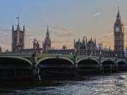 Večerní kurzy angličtiny mohou změnit i váš život