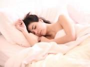 Matrace, které vám usnadní život