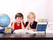 Imunitu školáků můžete posilovat chutně a hravě. Víme, jak na to!