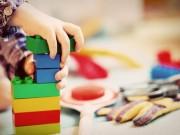 Jaké hračky pomohou dětem každého věku v rozvoji a vzdělávání?
