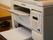 Tiskněte levně doma i v kanceláři díky levným tonerům