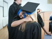 Nebojte se bakalářské práce a nechte si s ní pomoci