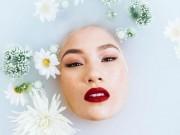 Bio kosmetika prospívá dospělým i dětem