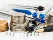 Rychlá půjčka vám dovolí expandovat