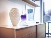 Moderní nábytek prozáří váš byt
