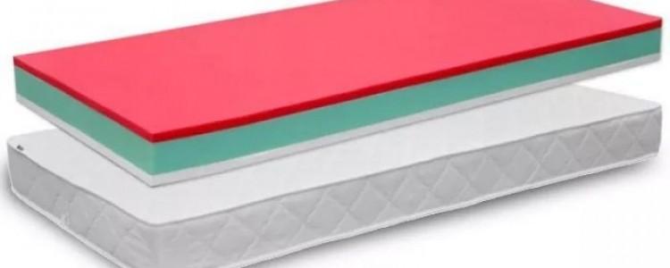 Hledáte kvalitní matrace do postele?