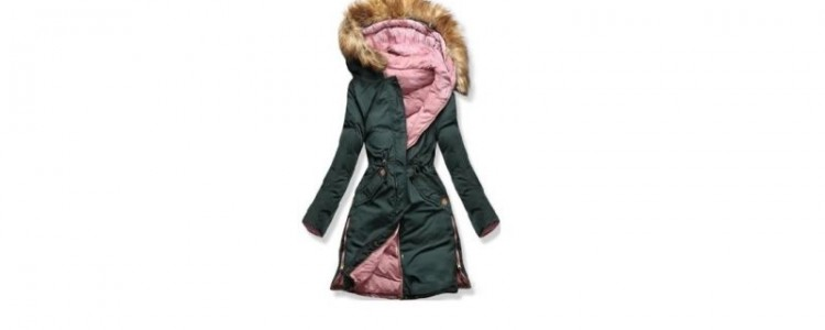 3 zimní outfity, v nichž vám bude teplo