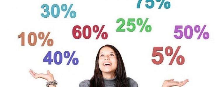 Ušetřete se slevovými kupóny a pořiďte vybavení pro děti levněji