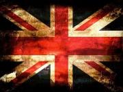 5 tipů, jak se dá zvládat angličtina online