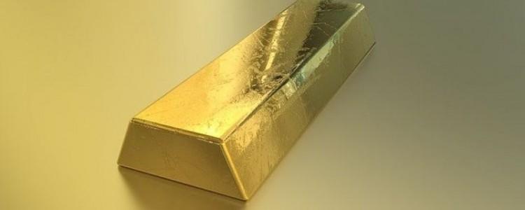 Proč je investování do zlata tolik oblíbené a jak to může zkusit naprosto každý?