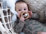 Jakou výbavu potřebuje vaše miminko?