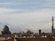 Zajímavosti o Íránu aneb proč se vyplatí začít studovat perštinu