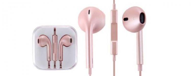 Drátová, nebo bezdrátová sluchátka iPhone? My máme jasno!
