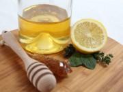 Na podzim dopřejte svému organismu především vitamín C a zinek