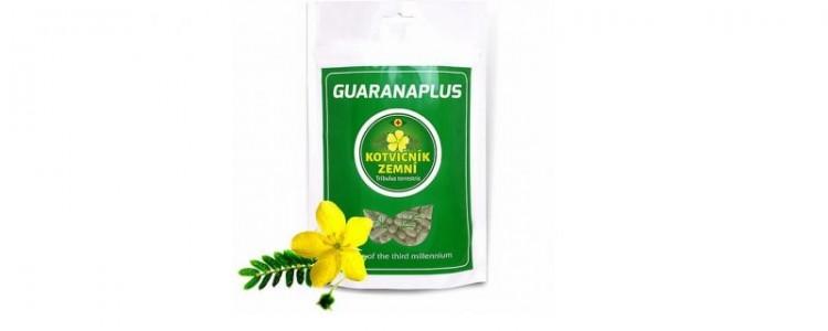 V menopauze si dopřejte dostatek odpočinku a přidejte vhodné bylinky