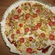 Slaný koláč