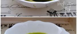 Hustá zeleninová polévka 10+